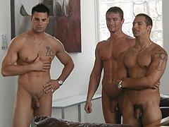 group-male-nude-sexy-babes-nonude-sex-nude-porn